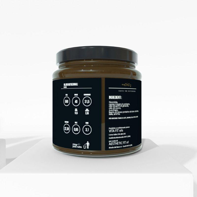 prodotti 0011 cchoccofit side