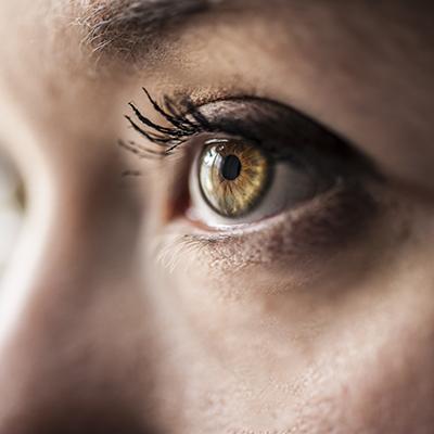 0000s 0001s 0000 Migliora il benessere della vista