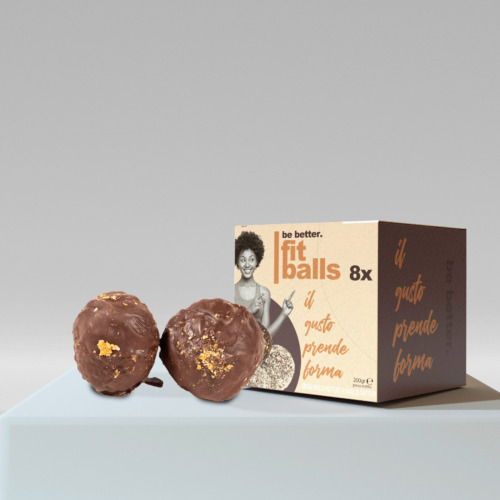 fitball cioccolato front 1