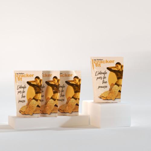 promo cracker